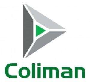 LOGO COLIMAN